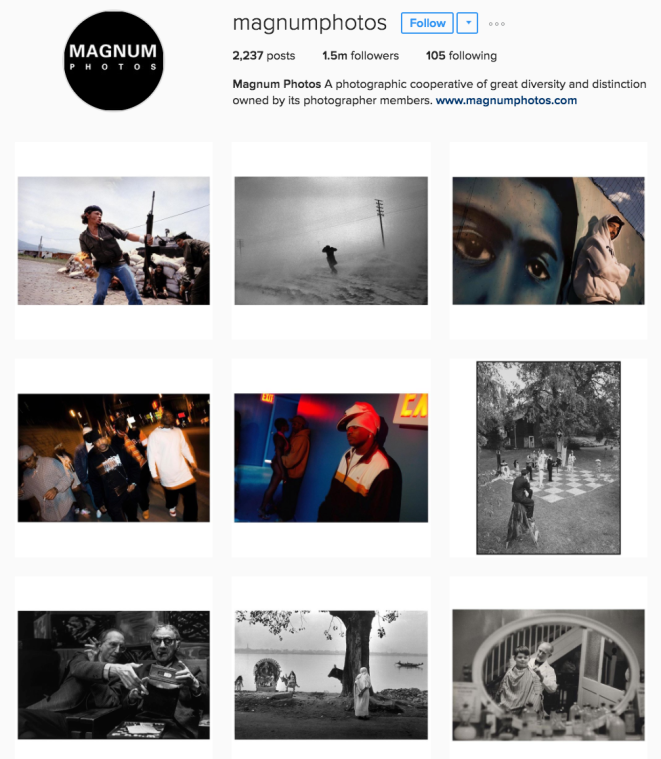 magnumphotos-insta-feed